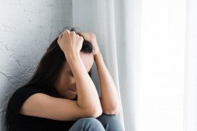 Девушку из Троицкого осудят за употребление и хранение наркотиков