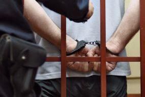 В Талице вынесли приговор трем наркосбытчикам