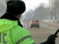 Новости ОГИБДД ОМВД России по Талицкому району