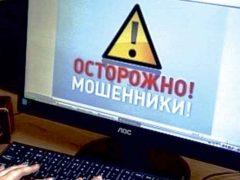 Мошенники украли около 5 миллионов рублей у пожилых дам