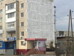 К 9 Мая в Талице появится новый арт-объект