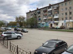 На двух граждан Талицкого района составлены протоколы за нарушение режима самоизоляции