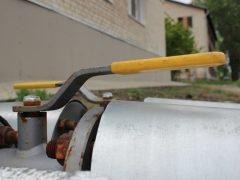 Порядка 30 млн рублей запланировано на замену сетей холодного, горячего водоснабжения, отопления и канализации