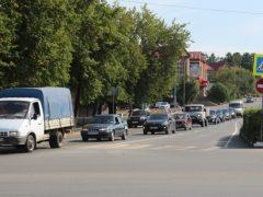 COVID-19 выявлен у сотрудников предприятий и магазинов Талицкого района
