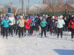 Изменения в проведении «Лыжни России»