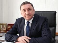 Прямой разговор: подводим итоги прямой линии с главой Александром Толкачевым