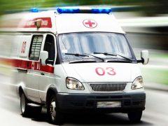 Медицинская помощь в праздники в Талицком районе