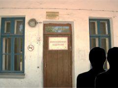 «Нас травят в интернете, а мы абсолютно здоровы!»: диалог с изолированным пациентом талицкой инфекционки