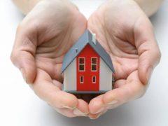 В Свердловской области расширен перечень территорий, попадающих под программу «Сельская ипотека»