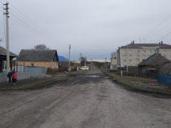 Этим летом будет проведен капитальный ремонт нескольких улиц в Троицком
