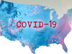 COVID-19: оперативная сводка на 29 июля