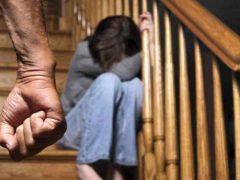 К реальному сроку за «домашнее» насилие