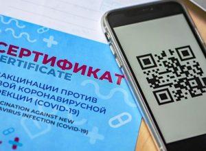 Внесены изменения в указ об особом режиме по COVID-19 на Среднем Урале