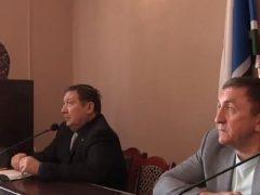 Комментарий Козловской Л.И. по мониторингу цен по ТГО