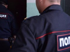 «Сообщат, в какой больнице»: у полиции появились новые обязанности