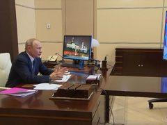 Период нерабочих дней в России завершился