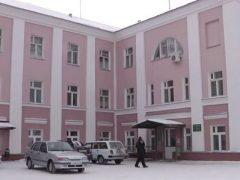 Рост ОРВИ в Талицком городском округе