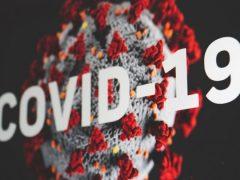 В Талицком районе плюс четыре новых случая заболевания коронавирусной инфекцией (данные на 17 мая)