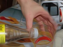 Пьем – деремся, режемся, травимся: талицким врачам нет покоя