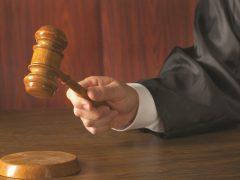 К длительному сроку лишения свободы приговорена жительница Пионерского за убийство своего супруга