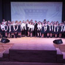 Волонтерство в Талице