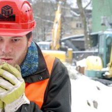В холода — на усиленный режим работы