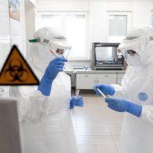 Кому делают тест на коронавирус, и можно ли сдать анализы на COVID любому желающему в Талице?