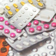 В Госдуме предложили полностью запретить рекламу лекарств