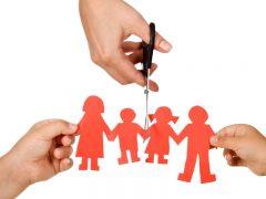 По каким основаниям лишают родительских прав?