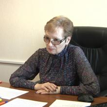 Талицкому ГО из областного бюджета выделят дополнительно почти 150 миллионов рублей