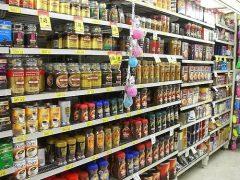 Поставщики предупредили о подорожании некоторых продуктов из-за пандемии
