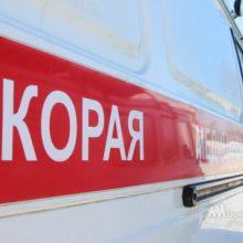 Свердловская область заняла второе место по суточному приросту COVID-19