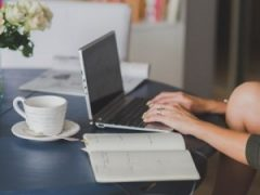 Закон об удаленной работе