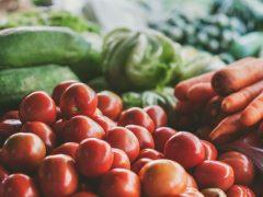 Обеспечить продовольственную независимость страны