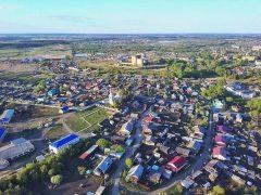 Администрация Талицкого ГО подтверждает 13 случаев коронавируса в муниципалитете (данные на 20 мая)